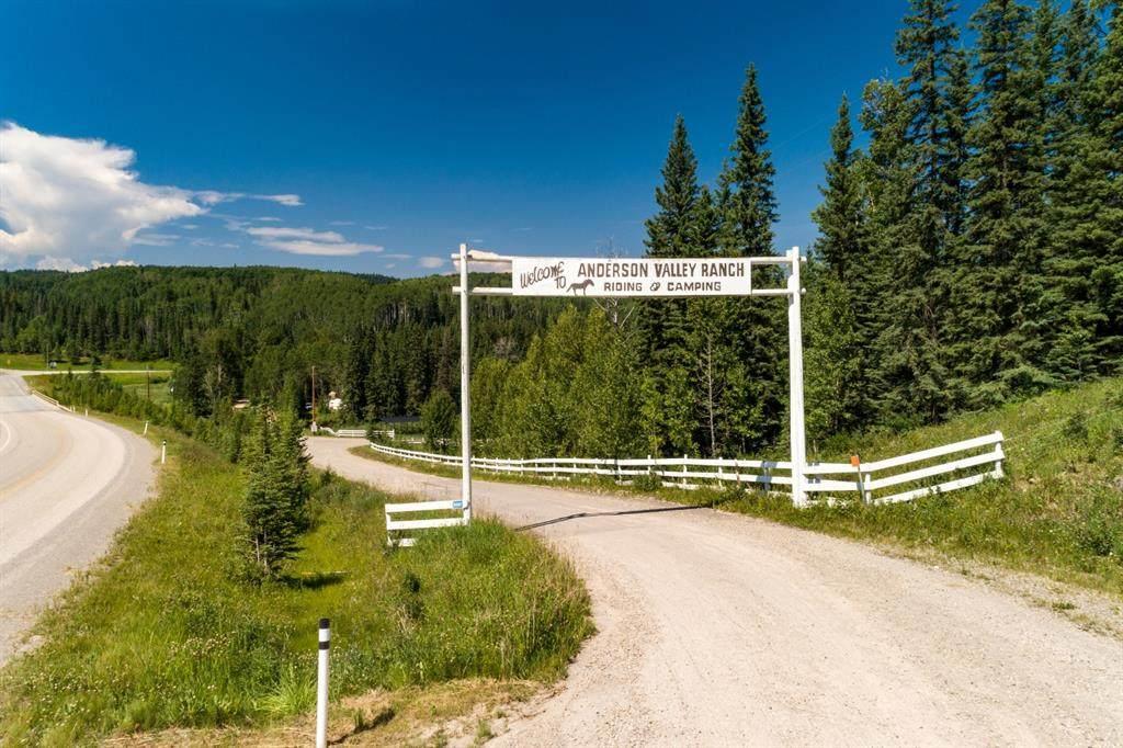 Anderson Valley Ranch - Photo 1