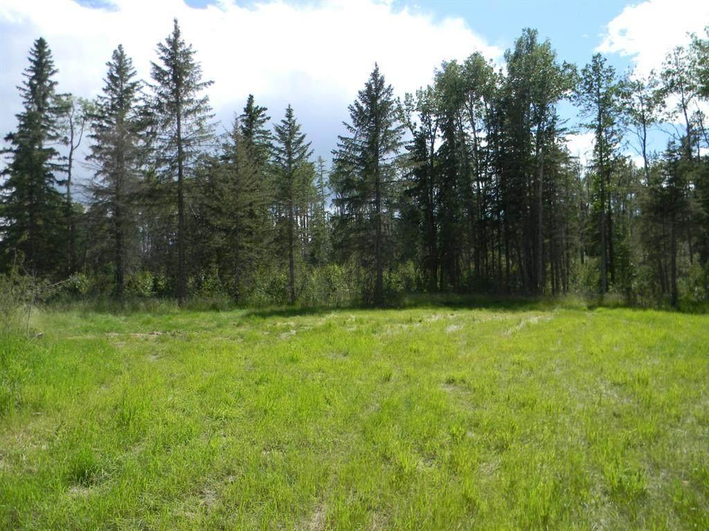 115 Meadow Ponds Drive - Photo 1