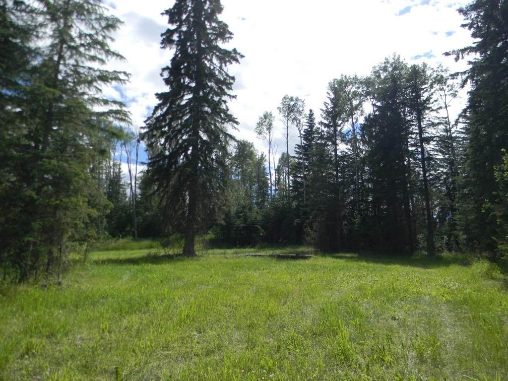 123 Meadow Ponds Drive - Photo 1