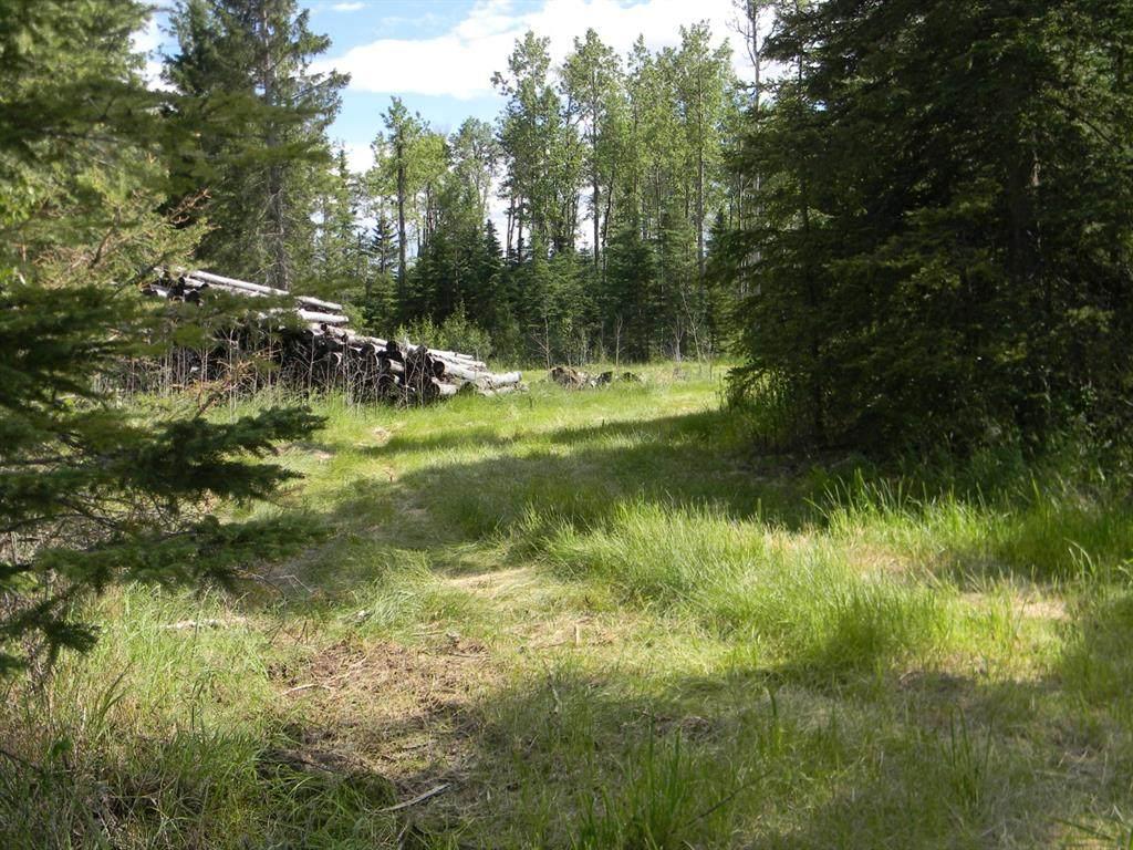 135 Meadow Ponds Drive - Photo 1