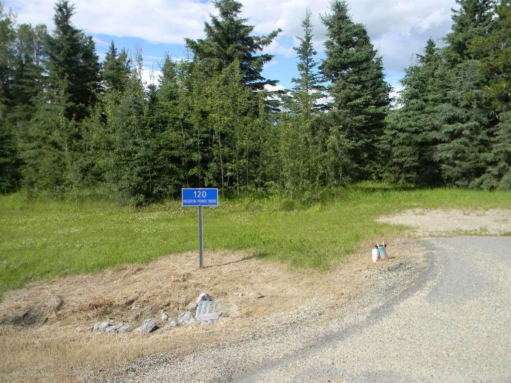 120 Meadow Ponds Drive - Photo 1