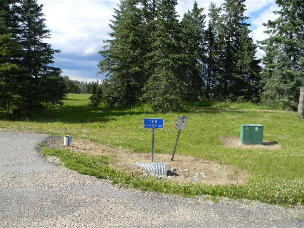 108 Meadow Ponds Drive - Photo 1