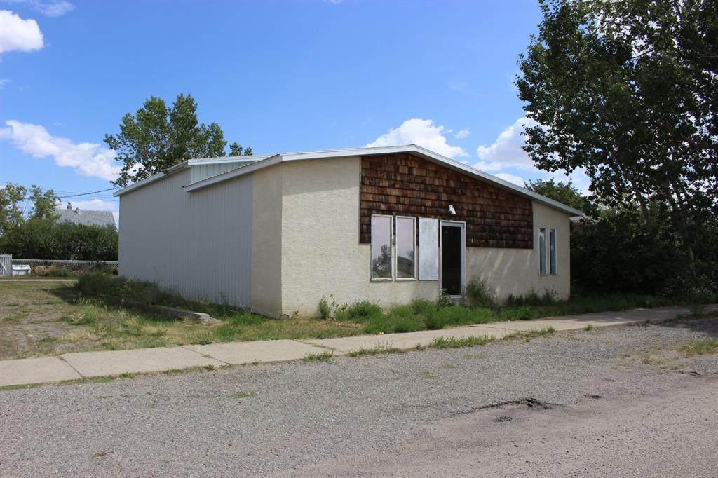 409 Pacific Avenue - Photo 1