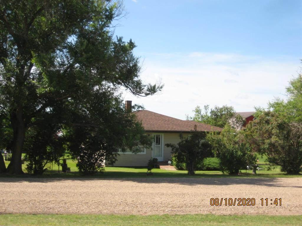 112077 Highway 45 - Photo 1