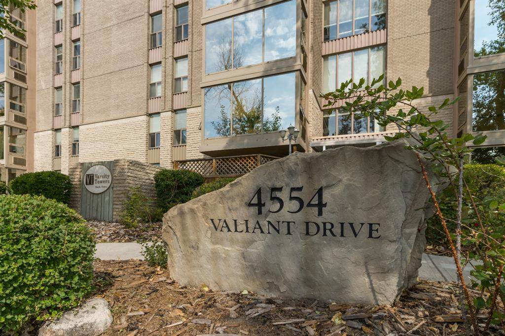 4554 Valiant Drive - Photo 1