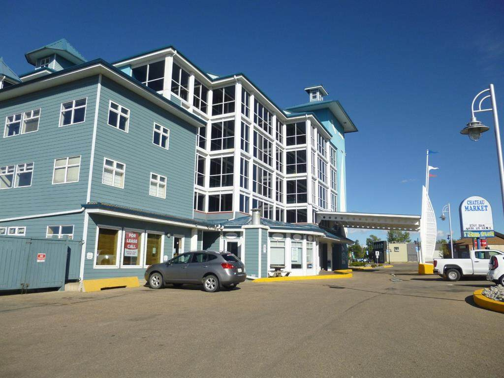 5100 Lakeshore Drive - Photo 1