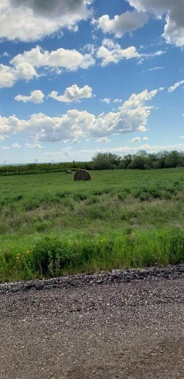 743 Webberville Rd. Highway - Photo 1