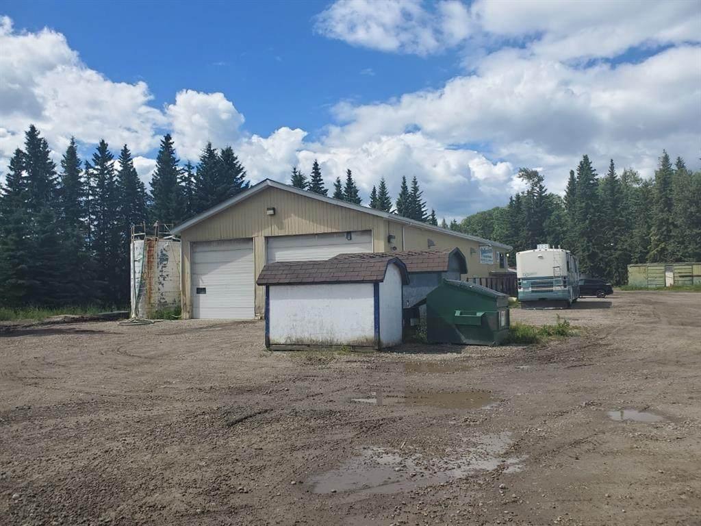 53106C Range Road 194 - Photo 1