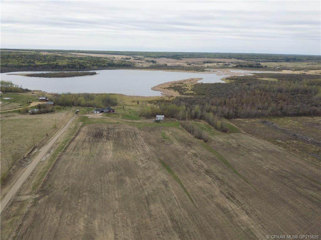 70518 Range Road 250 - Photo 1
