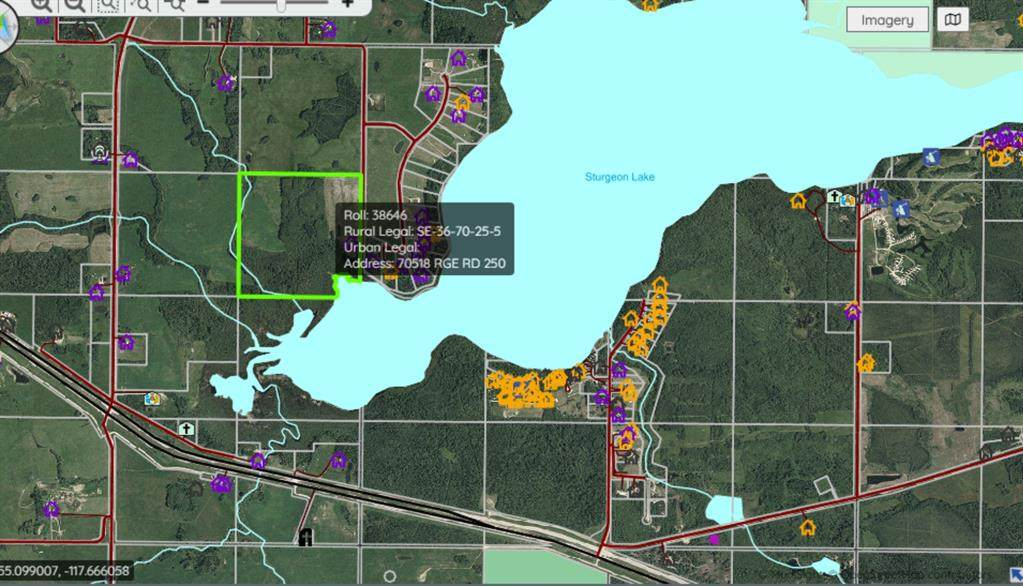 https://bt-photos.global.ssl.fastly.net/calgary/orig_boomver_1_A1032914-2.jpg