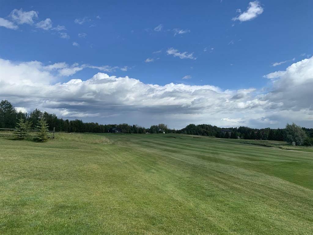 2 Northern Meadows - Photo 1