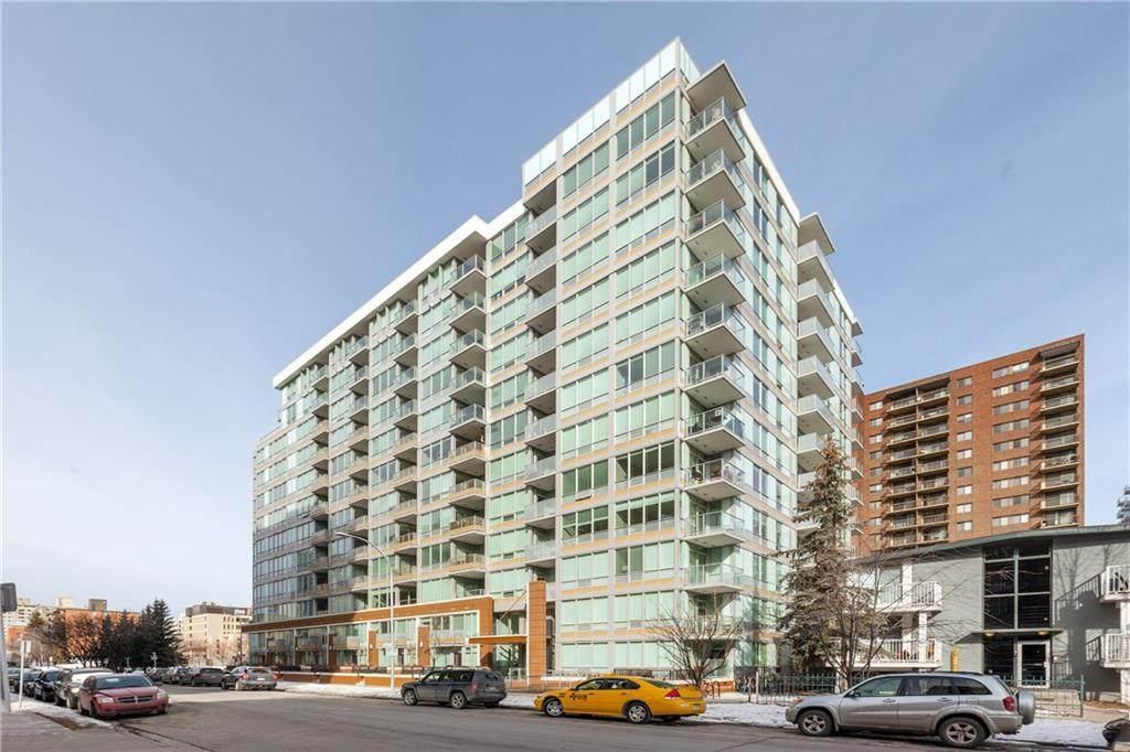 626 14 Avenue - Photo 1
