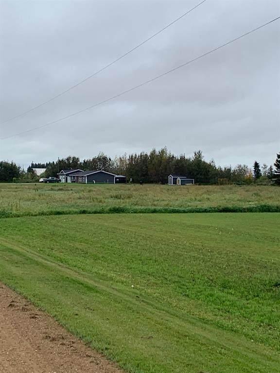 Lot 4 163A Range Road - Photo 1