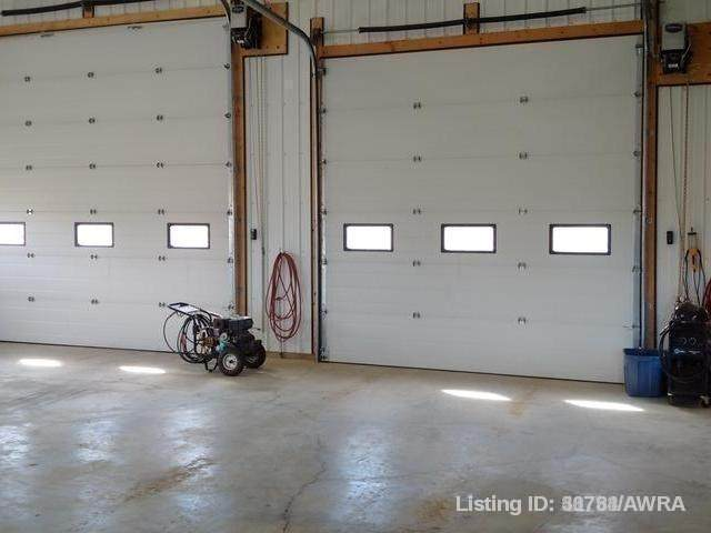 3 Timber Ridge Estates, Rural Woodlands County, AB T7S 1N3 (#A1035419) :: Redline Real Estate Group Inc