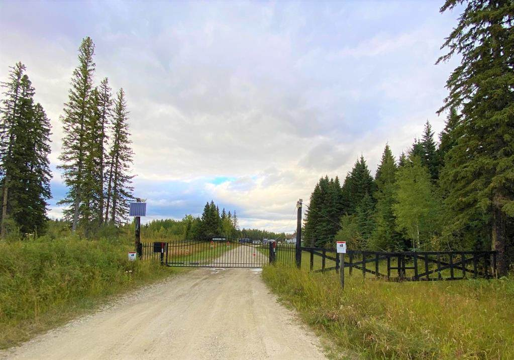 16522 Township Road 540 - Photo 1