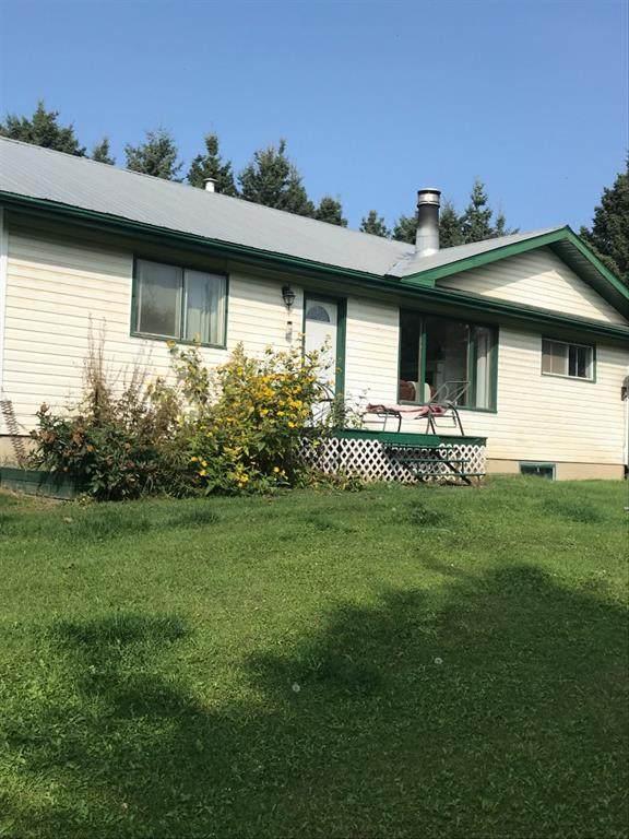 8102 Glenwood Drive - Photo 1