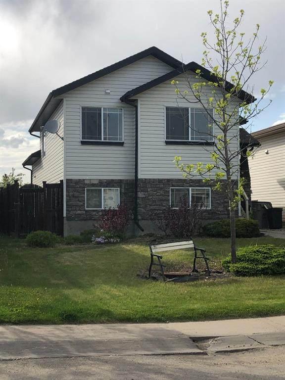 7318 106 Street, Grande Prairie, AB T8W 2P2 (#A1036429) :: Western Elite Real Estate Group
