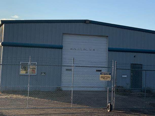 Address Not Published, Medicine Hat, AB T1B 3R2 (#A1038566) :: Canmore & Banff