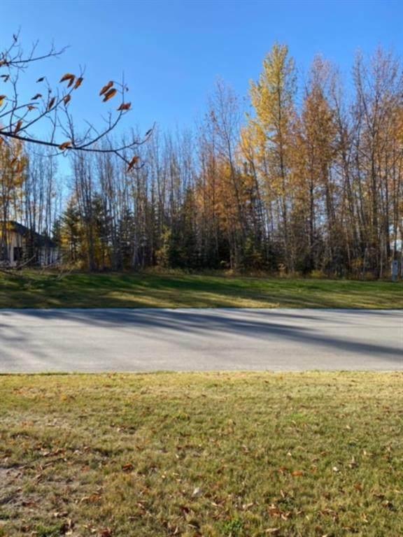 7719 Alder Street, Rural Grande Prairie No. 1, County of, AB T8W 0L4 (#A1038998) :: Team Shillington | Re/Max Grande Prairie