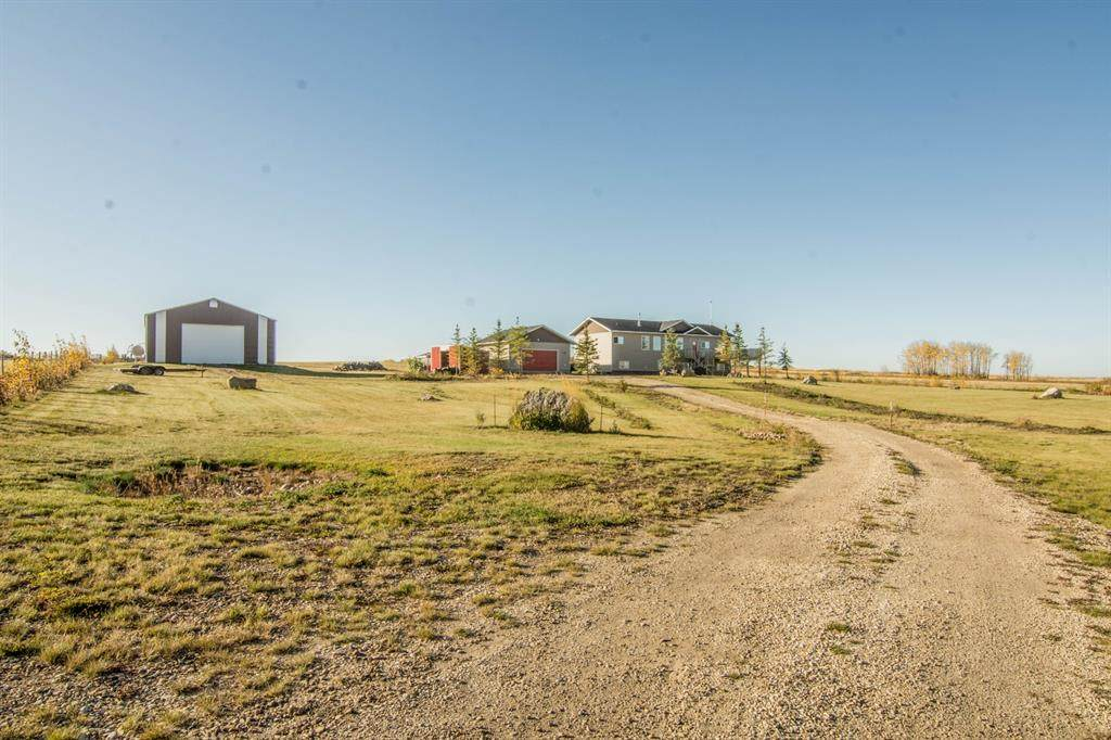 2    85031 Twp Rd 735 Road - Photo 1