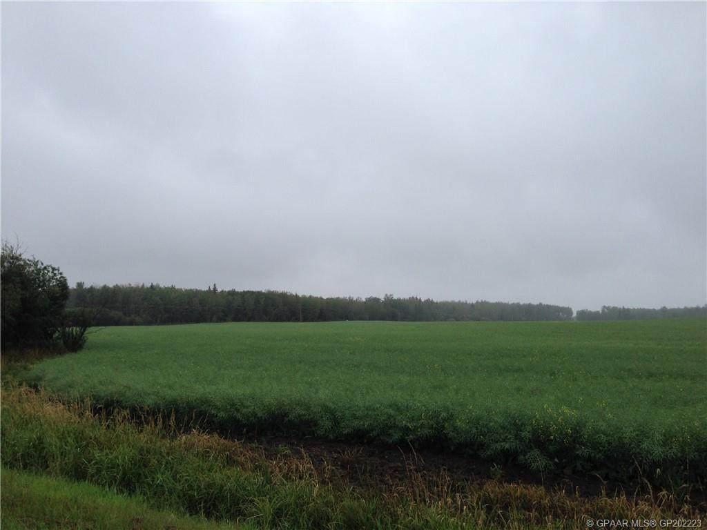 74300 Range Road 175 - Photo 1