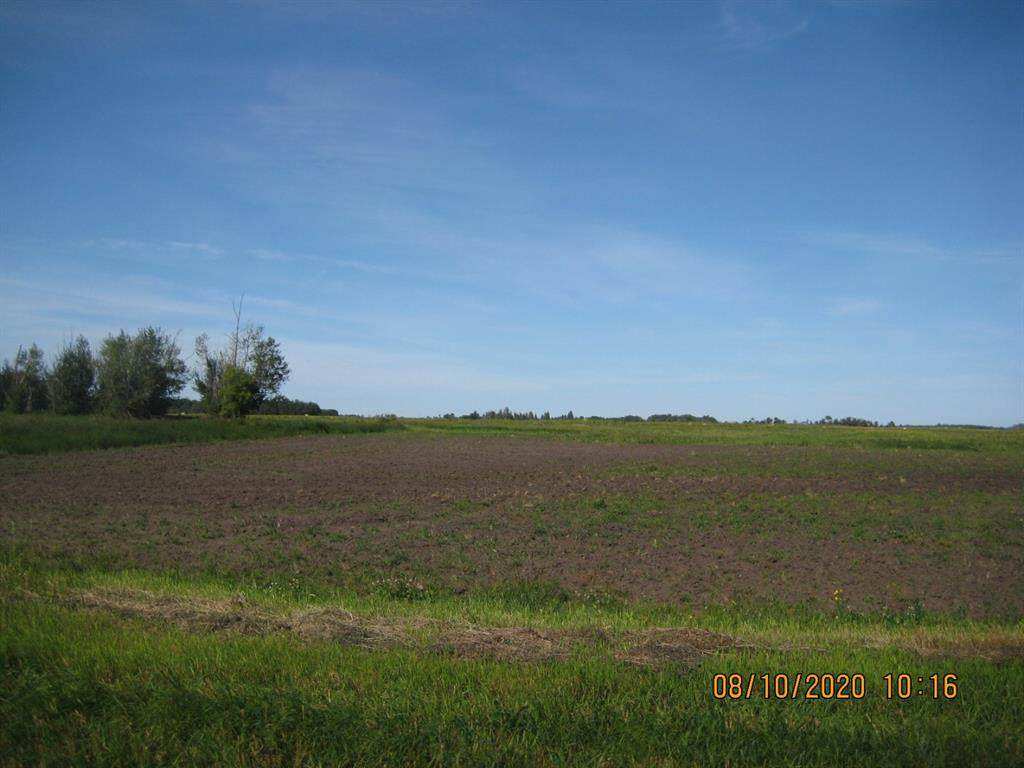 On Range Road 152 - Photo 1