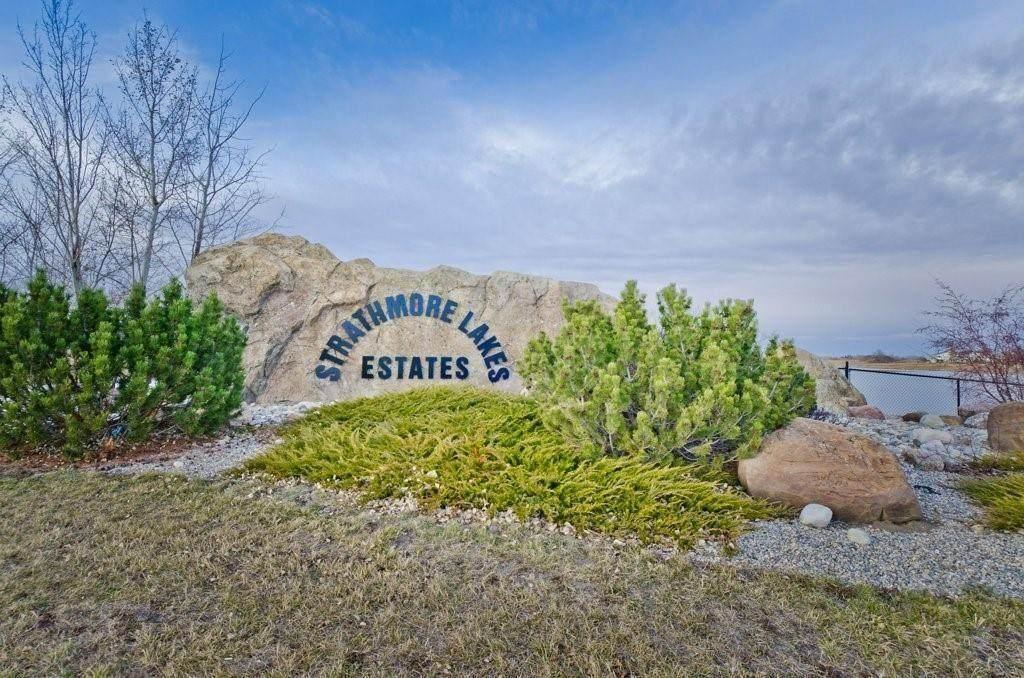 78 Lakes Estates Circle - Photo 1