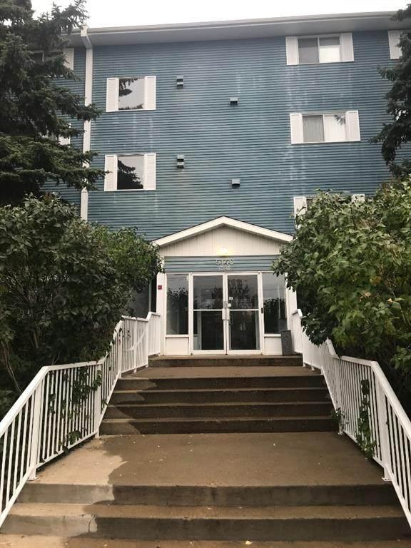 5140 62 #168, Red Deer, AB T4N 6R1 (#A1043321) :: Western Elite Real Estate Group