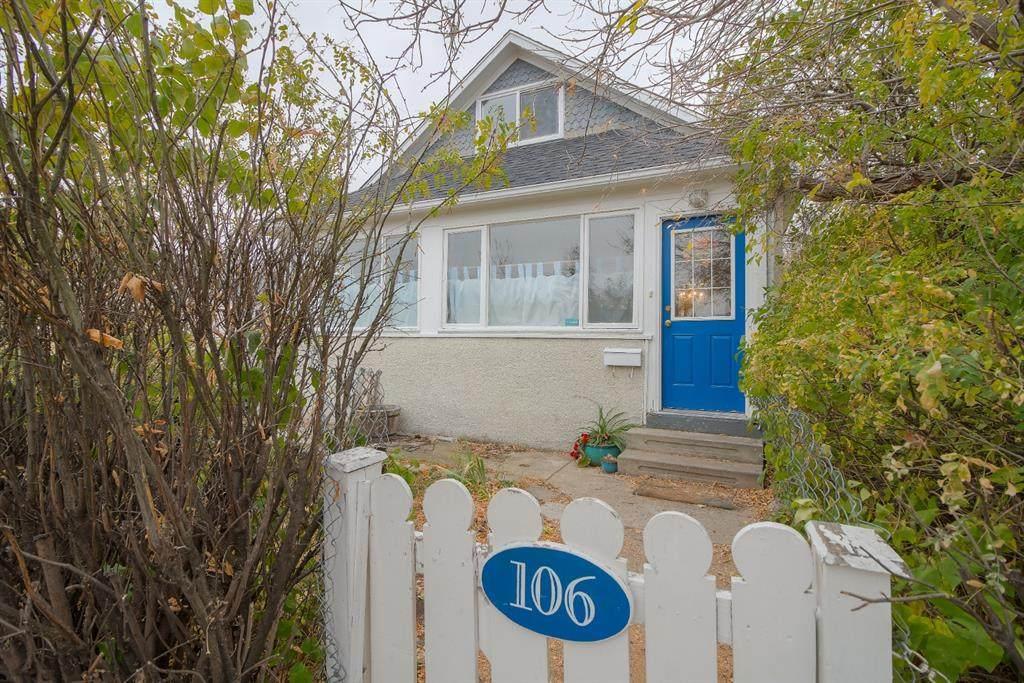 106 18 Street - Photo 1