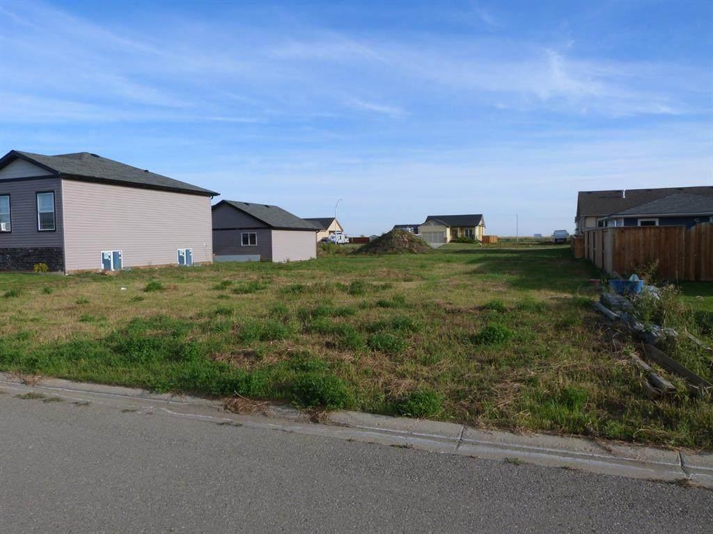 328 Butte Place - Photo 1