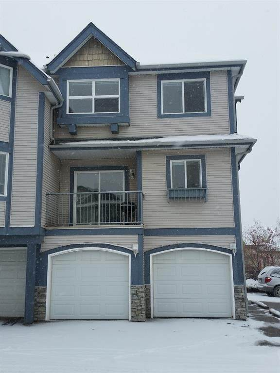 123 Eversyde Point SW, Calgary, AB T2Y 4X7 (#A1044772) :: The Cliff Stevenson Group