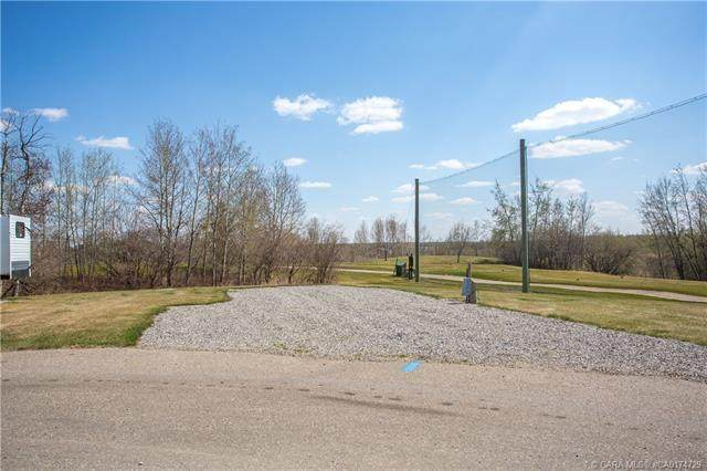 25054 South Pine Lake Road #4044, Rural Red Deer County, AB T0M 1S0 (#A1044902) :: The Cliff Stevenson Group