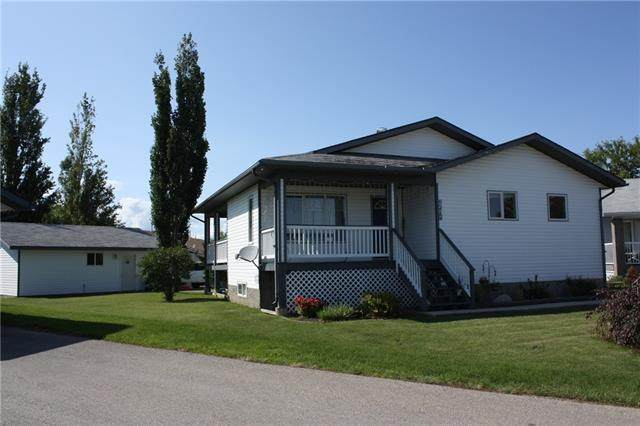 9212 93 Avenue, Lac La Biche, AB T0A 2C0 (#A1045241) :: Redline Real Estate Group Inc
