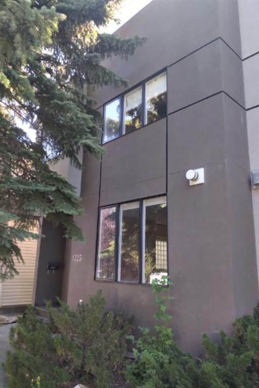 1723 49 Avenue SW, Calgary, AB T2T 2V1 (#A1045974) :: Calgary Homefinders