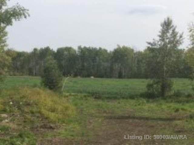 L9 B2 Grizzly Ridge Estates - Photo 1