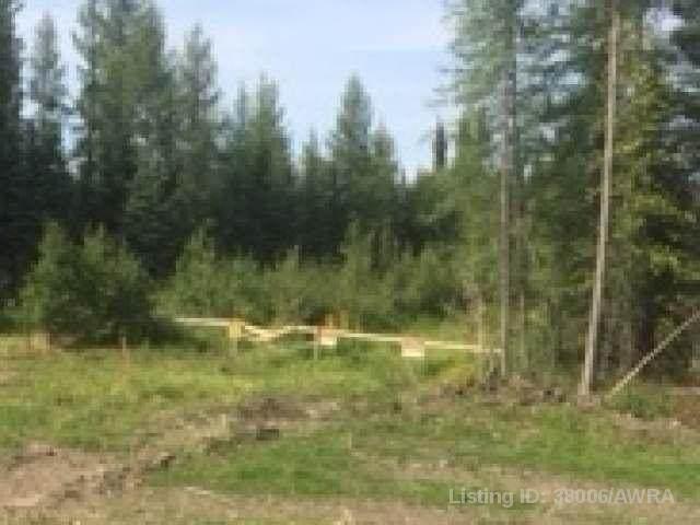 L12 B2 Grizzly Ridge Estates - Photo 1