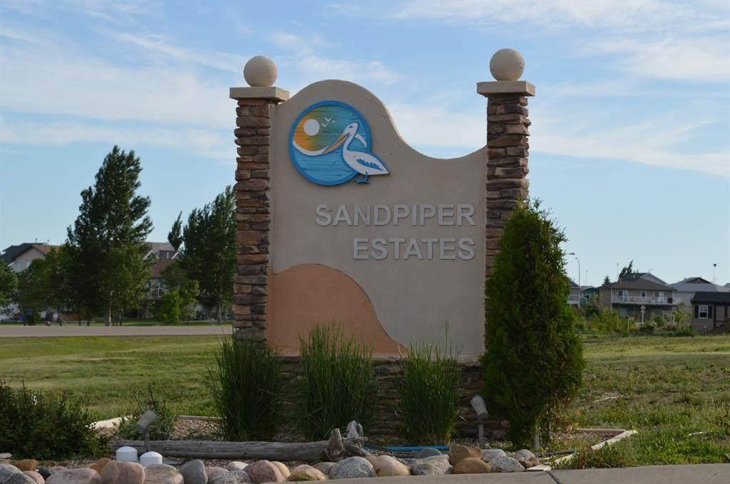 17 Sandpiper Estates - Photo 1