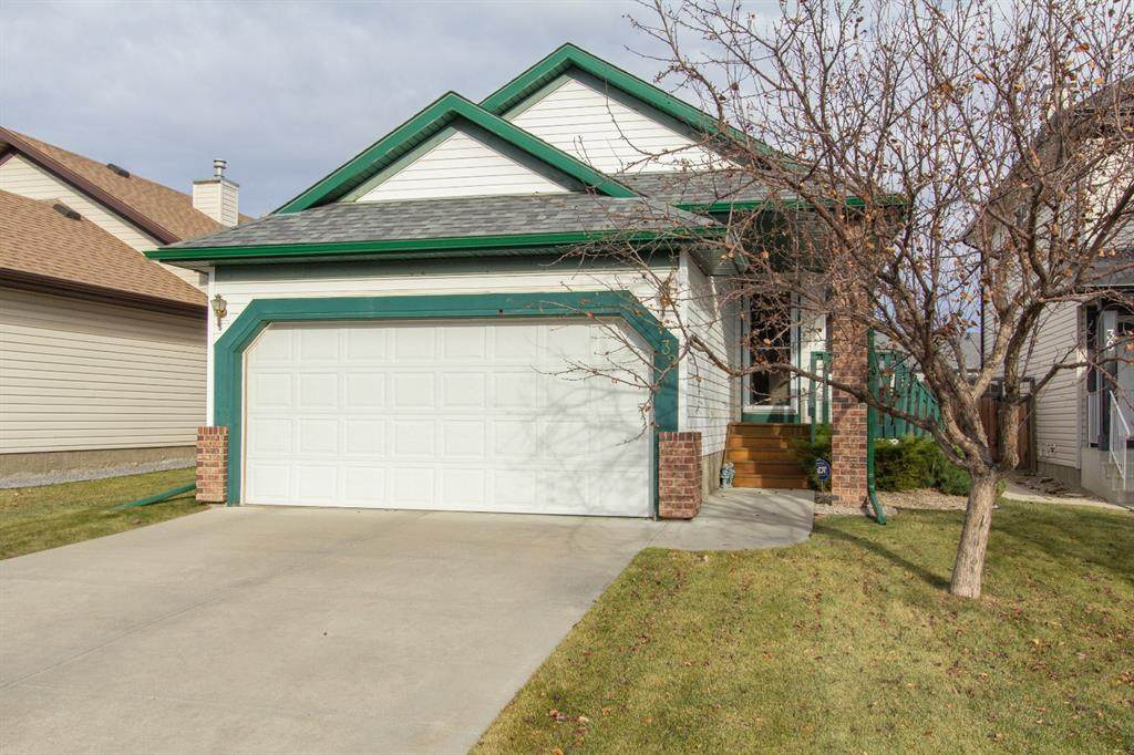 32 Coverton Heights - Photo 1