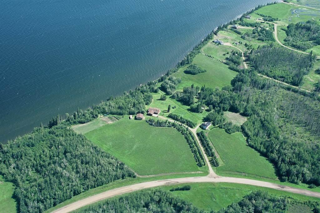 33 Lac La Biche Settlement - Photo 1