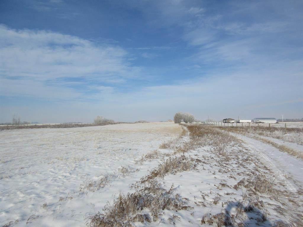 0 243 Township Road - Photo 1