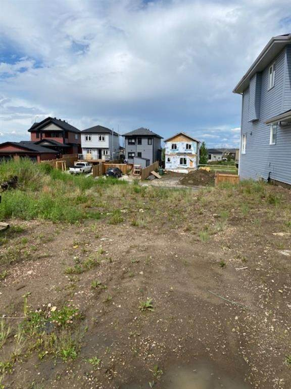 141 Shalestone Place, Fort Mcmurray, AB T9K 0T5 (#A1050587) :: The Cliff Stevenson Group