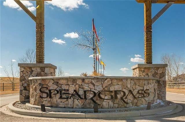 125 Speargrass Close - Photo 1