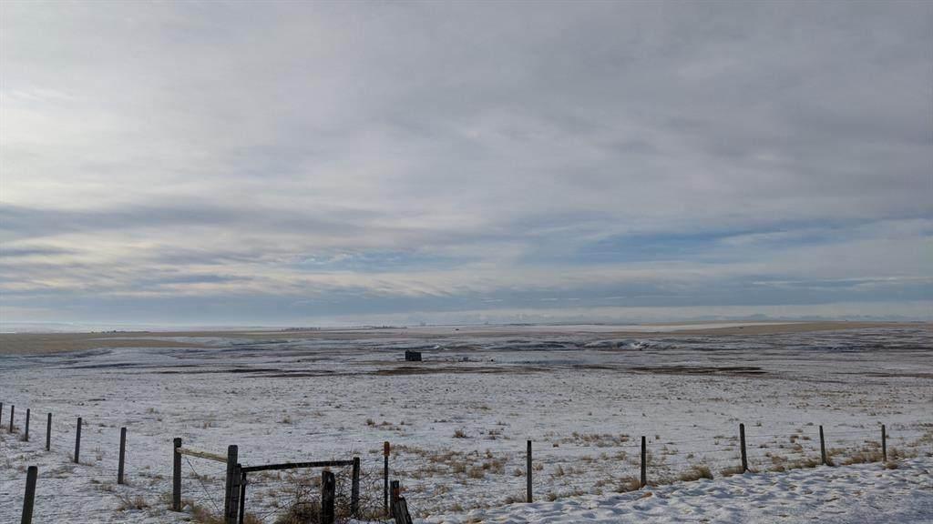 Pasture Land - Photo 1