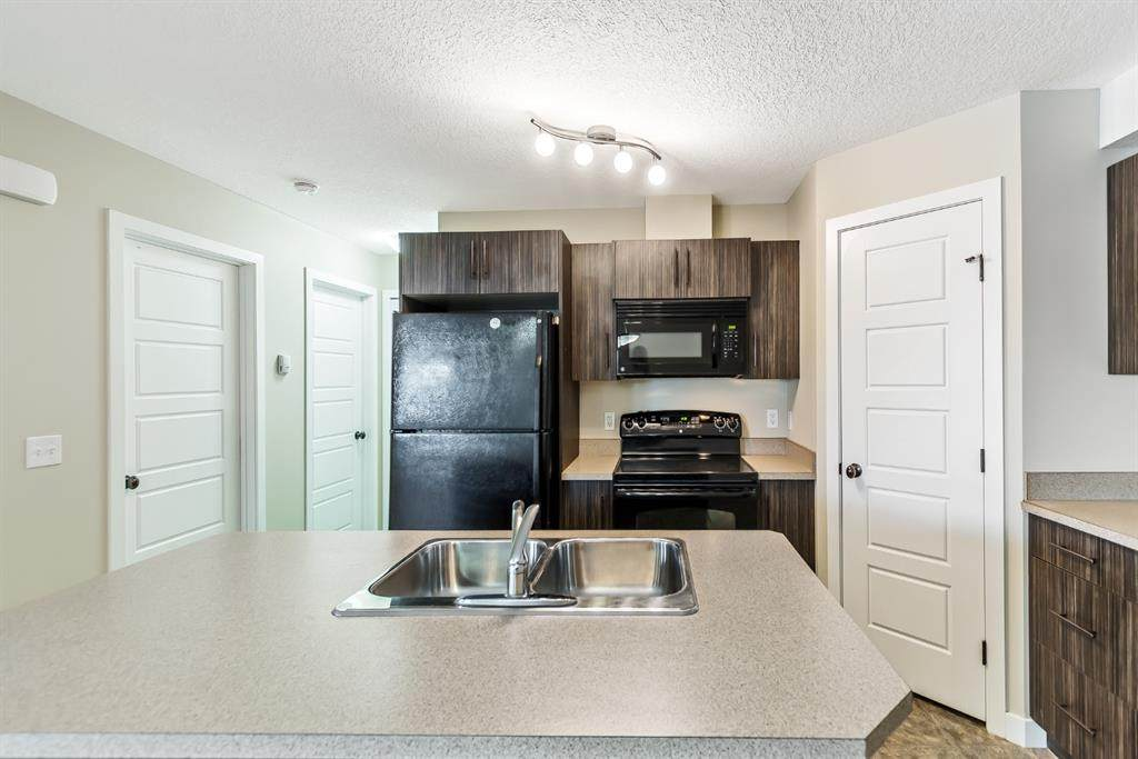 https://bt-photos.global.ssl.fastly.net/calgary/orig_boomver_1_A1056045-2.jpg