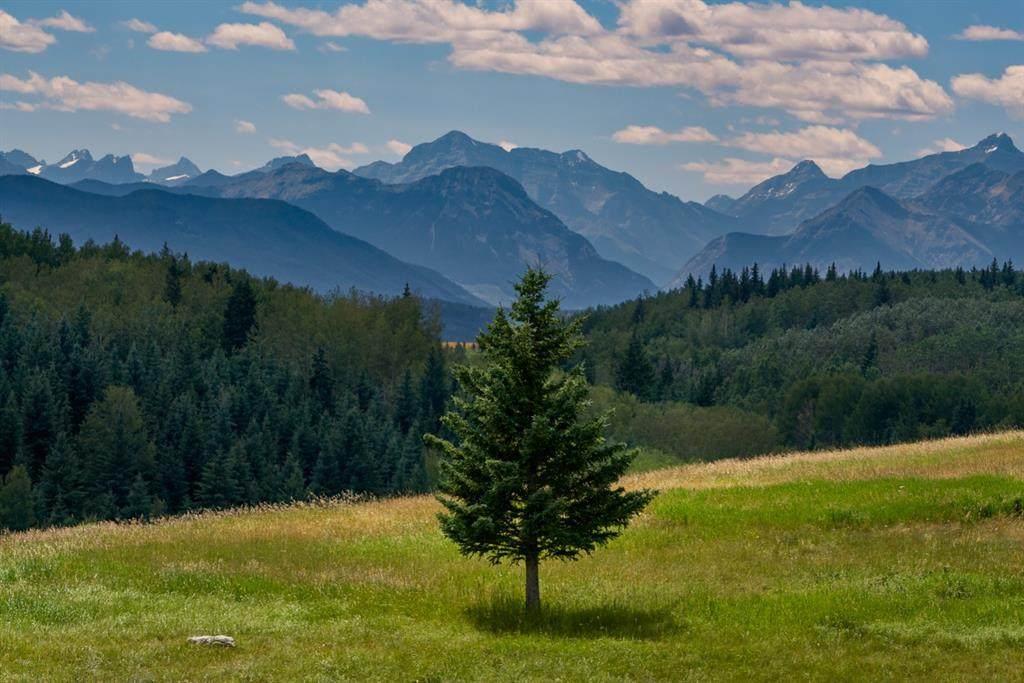 27 Carraig Ridge - Photo 1