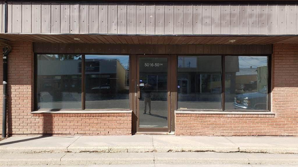 5016 50 Street - Photo 1