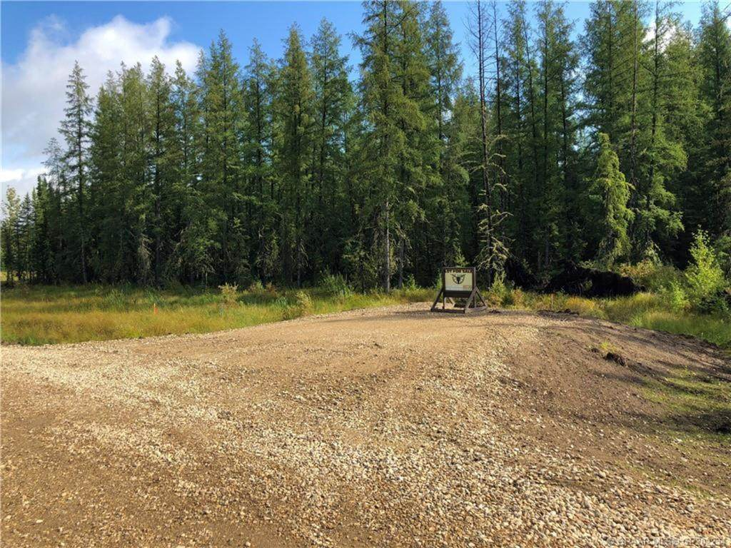 18 64009 Township Road 704 Other - Photo 1