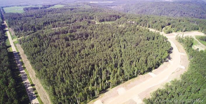 25, 704016 Range Road 70 - Photo 1