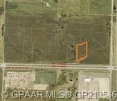 17 722040 Range Road 51, Rural Grande Prairie No. 1, County of, AB T8X 0T1 (#A1057921) :: Calgary Homefinders