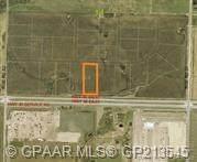 51 722040 Range Road 51, Rural Grande Prairie No. 1, County of, AB T8X 0T1 (#A1057923) :: Calgary Homefinders